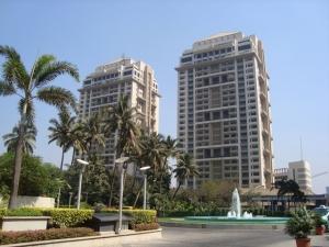 """Casa Grande | Mumbai | Ashford Housing"""